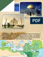 ARQUITECTURA ISLAMICA .pdf