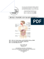 BPM DIGEST 2013.doc