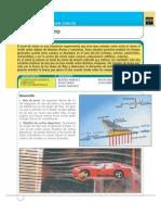 CF_RJC_Tunelvientoaerog.pdf