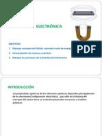 CAPITULO 3 ESTRUCTURA ELECTRONICA.pdf