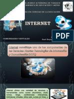 tema 7. INTERNET.pptx