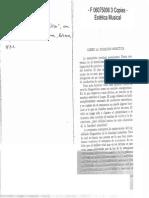 06075006 BENJAMIN - SOBRE LA FACULTAD MIMETICA.pdf