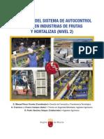 3641-Aplicación del sistema de autocontrol APPCC en industrias de frutas y hortalizas (Nivel 2) (1).pdf.pdf