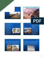 Sed-Rocks-4.pdf