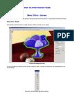 Ayuda menu-filtro-extraer.pdf