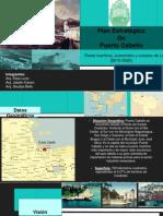 Plan estratégico de Puerto Cabello.pptx