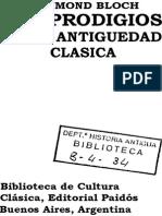 los prodigios de la antiguedad.pdf