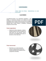 Fibrologia Grupo 6.docx