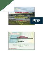 234372972-IMHOFF.pdf