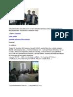laporan borang.docx
