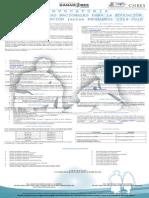 CONVOCATORIA DGO 2014-2015.pdf
