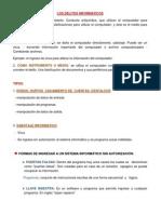 Resumen de  Informatica Juridica - 4To Ciclo.docx