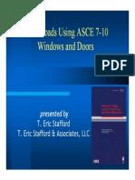 ASCE_7_10_Wind___FMA_Confere.pdf
