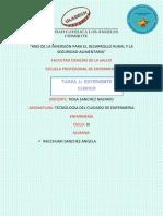 PRIMERATAREA.pdf