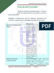 tipos_instituciones.doc