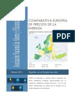 comparativa_0.pdf