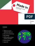 MADE_IN_Final_HR.pdf