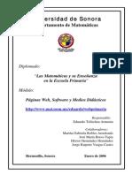 PaginasWeb.pdf