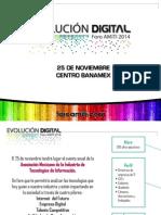 Foro AMITI 2014-1710.pdf