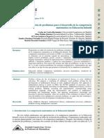 Monografico_03resoluciondeproblemas.pdf