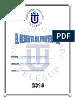 EL GERENTE DE PROYECTOS.docx