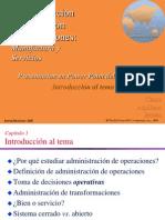 Diapositivas01.ppt