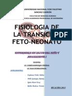 TRABAJO DE NIÑO.pdf