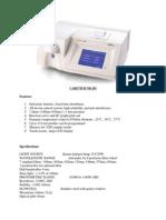 15A. CARETIUM NB-201.pdf