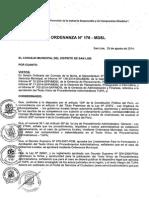Ordenanza-176-2014-MDSL.pdf