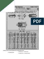 pdf edge 820 user manual