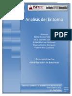 AMBIENTES -SEMINARIO.docx