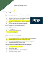 OPS571Final Exam