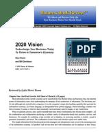 2020 Vision..pdf