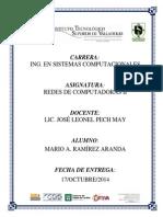 Actividad 1 - Ensayo.docx