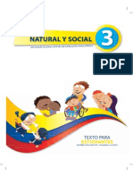 naturalsocial31-120708084847-phpapp02.pdf
