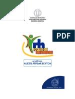 Apunte Recursos Humanos I.pdf
