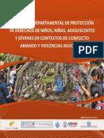 PLAN NARIÑO NINOS Y MUJRES CA.pdf