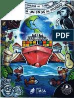 Centenario del Canal - Un Siglo Uniendo el Mundo.pdf