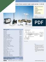 LEP1101_00.pdf