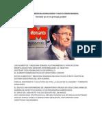 ALIMENTOS-MEDICINA-DONACIONES Y NUEVO ORDEN MUNDIAL,develado por el vm.principe gurdjieff.pdf