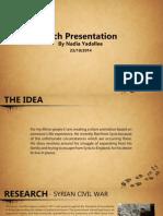 Interim _Crit Presentation