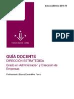 guiadocent_101320.pdf