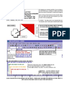 a320 powerplant thrust airbus a320 quick study guide a320 avsoft quick study guide.pdf