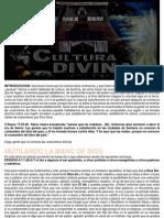 CULTURA DIVINA 2da parte.pdf