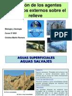 Agentesgeo11.pdf
