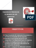Semana_06_01_Fijacion_de_Precios.pdf
