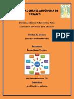 Resumen 11. Sistemas-de-gestion-de-contenidos-docx.docx