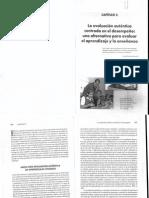 la.evaluacion.autenctica.centrada.en.el.desempeño.una.alternativa.para.evaluar.el.aprendizaje.y.la.enseñanza.pdf
