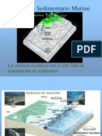 AmbSedMar(1).pdf