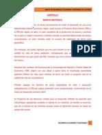 Índice de Desarrollo Humano (1) final.docx